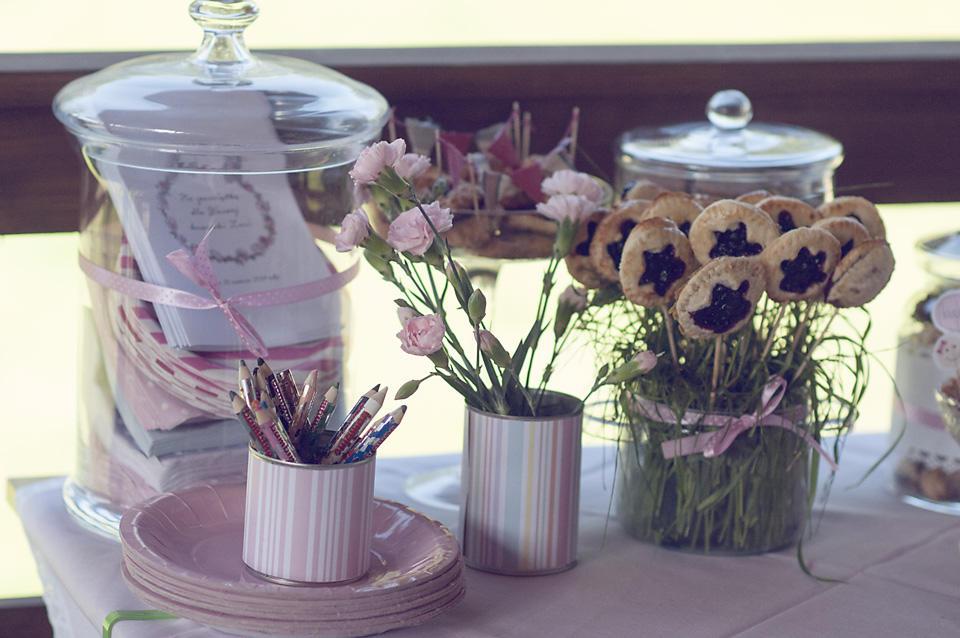 Niskobudżetowe i proste aranżacje florystyczne.